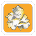 Popcorn Race no Ads icon