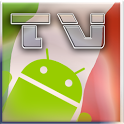 Droid Tv Italiana in diretta icon