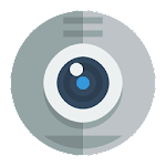 Public Webcams 1.1.4