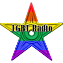 LGBT Gay Music Radio Stations