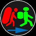 Satchel Weight Test (NL) icon