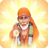 Sai Baba Songs Ringtones