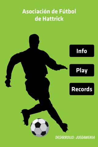 FutbolAFH Apk Download 3