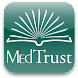 Cancer Trials App