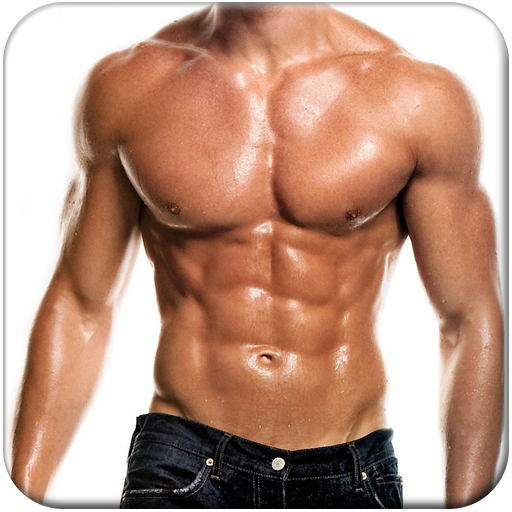 Man Body Shape Style Man Body Shape Style to Change