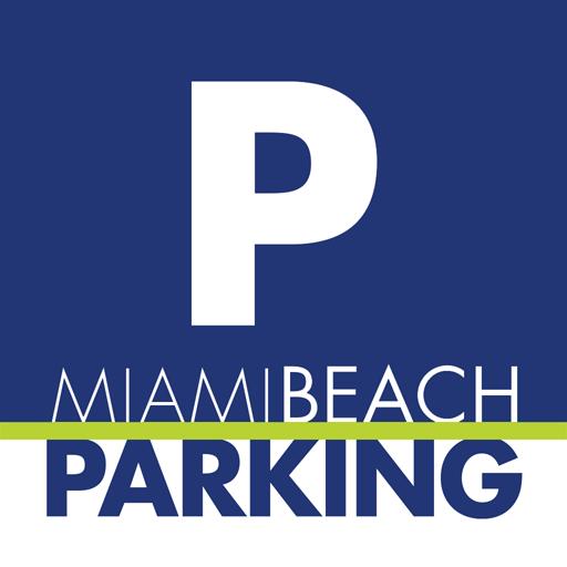 ParkMe - Miami Beach 遊戲 App LOGO-硬是要APP
