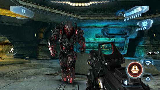 N.O.V.A. 3: Freedom Edition Screenshot 18