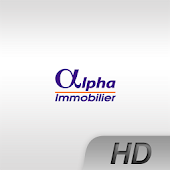 ALPHA IMMOBILIER HD