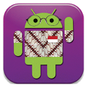 Android Indonesia icon