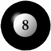 Best Magic 8 Ball!