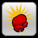 라이벌 결정전 icon