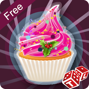 Cup Cake Mania - Cooking Game APK