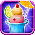Ice Cream Now-Cooking Game 1.0.25 Apk