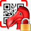 QR & Barcode reader (Secure) 1.03 APK for Android