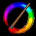 Paintopia icon