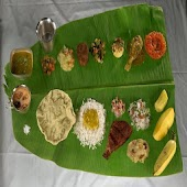 500+ Tamil Nadu Recipes (T)