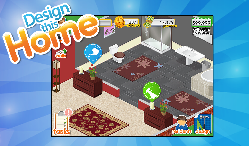 Design This Home - Apps on Google Play