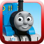 Thomas Game Pack