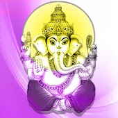 Bal Ganesh Wallpapers HD