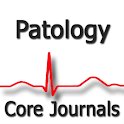 Pathology Core Journals logo