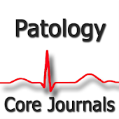 Pathology Core Journals