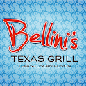 Bellinis Texas Grill icon