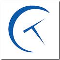 OfficeTimer Time Tracker icon
