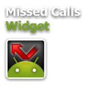 Missed Call II icon