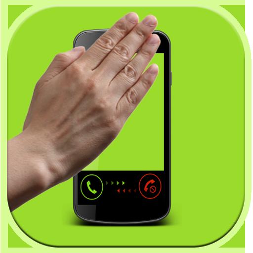 空氣呼叫接受 工具 App LOGO-硬是要APP