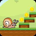 Snail Run icon