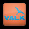 Vlieg App icon