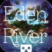 Eden River - VR Relaxation