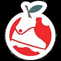 AoR Skate Dice logo