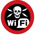 Full WIFI Hacker icon