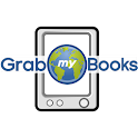 GrabMyBooks icon