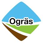 Ogräsdatabasen icon