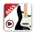 Best Bass Lessons