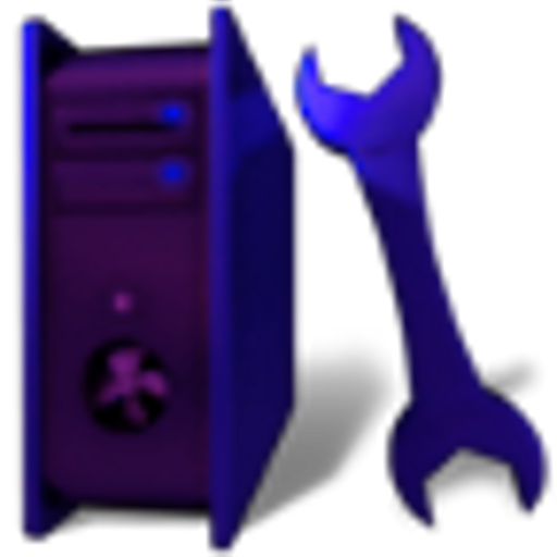 BUSYBOX 1.17.1 APK TÉLÉCHARGER