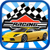Car Racing Games Fast Furious!