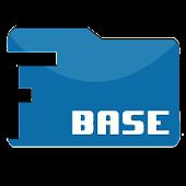 F-Base