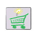Smart Buy List icon