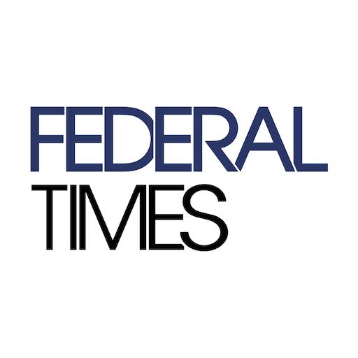Federal Times 新聞 App LOGO-APP試玩