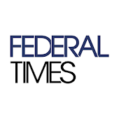Federal Times