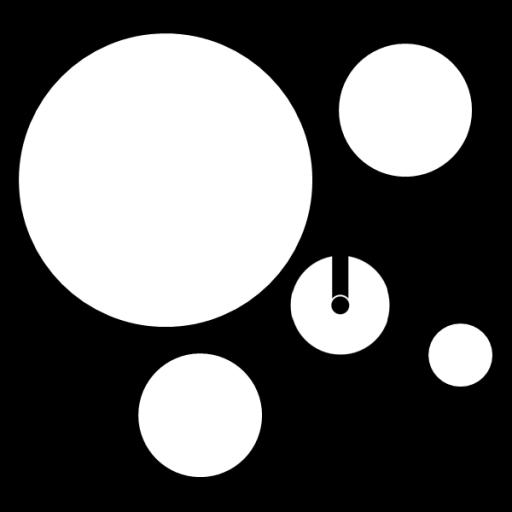 生存遊戲 冒險 App LOGO-APP試玩