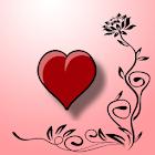 Got Heart icon