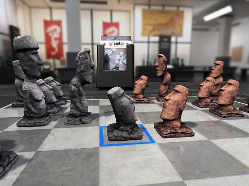 Pure Chess 1.3 screenshots 3
