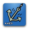 Hong Kong Ferry HD logo