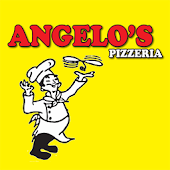 Angelo's Pizza Princeton
