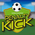 Penalty Kick icon