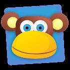Creativity Zoo for Kids Ads 1.10-google-ads